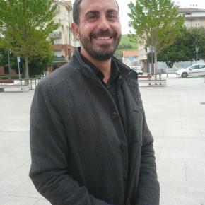 Ciudadanos de Cantabria participó en la reunión de Educación del partido para hacer balance del curso escolar