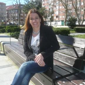 Ciudadanos (C's) de Santoña pide explicaciones al alcalde sobre el personal que trabajará de la Casa de la Juventud