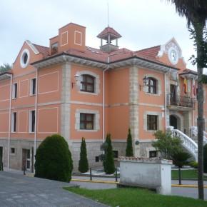 Ciudadanos (C's) Piélagos pide la ampliación de la gratuidad de los libros de texto para los vecinos asignados a los institutos de Santander