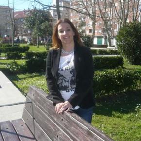 Ciudadanos de Santoña reclama al Ayuntamiento que evite futuras deudas con el Club de Waterpolo