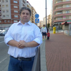 Ciudadanos (C's) de Camargo denuncia la falta de información sobre los contratos menores