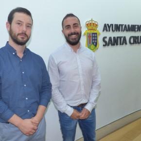 El Grupo municipal de Santa Cruz de Bezana pide la creación de una Escuela Municipal de Teatro