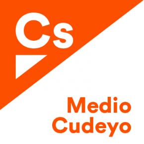 La Agrupación de Ciudadanos Centro Oriental solicita desfibriladores al Ayuntamiento de Medio Cudeyo