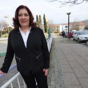 Ciudadanos Centro Oriental pide mejoras de seguridad vial en el colegio Marqués de Valdecilla y el instituto Ricardo Bernardo