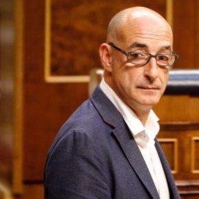 El Comité Ejecutivo aprobó los nombramientos del Comité Autonómico de Ciudadanos de Cantabria