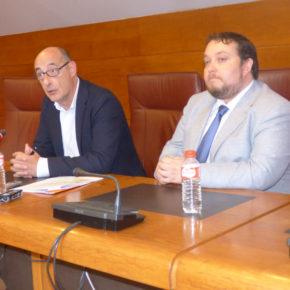 Ciudadanos exige el Gobierno de Cantabria que desbloquee el proyecto de la sede asociada del Museo Reina Sofía
