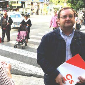 Cs Torrelavega solicita al Ayuntamiento que aplique de forma tajante la normativa que restringe el uso de pirotecnia de cara a Nochevieja