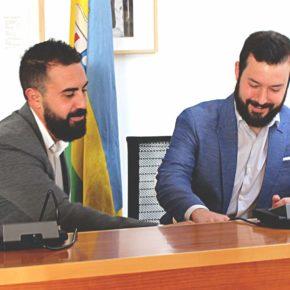 Cs Santa Cruz de Bezana exige a Pablo Zuloaga que explique si se han dado irregularidades en el proceso de adjudicación del servicio de la Escuela de Música