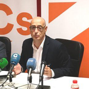 Cs Cantabria considera necesario retomar el Pacto de Toledo y reformular el sistema de pensiones para garantizar su sostenibilidad