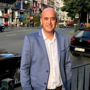 Cs Piélagos pide explicaciones al Ayuntamiento acerca de los planes de instalación de fibra óptica en el municipio