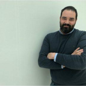 Cs Santander denuncia que Aqualia factura un 12 por ciento más cada año con un perjuicio para los vecinos superior a 11.500.000 de euros