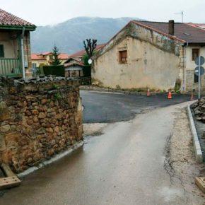 Cs Valle de Buelna alerta de que la reordenación del barrio de Lombera puede convertirse en otra chapuza urbanística