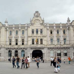 Cs Santander pide al Ayuntamiento que refuerce la vigilancia de Rostrío a Ciriego para evitar vertederos incontrolados