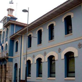 Cs El Astillero critica la retirada de la bonificación del IBI a la mayor parte de las viviendas del municipio