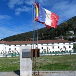 Cs Santoña critica la falta de interés del Ayuntamiento por difundir la historia del municipio con una web turística únicamente en castellano
