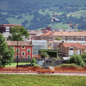Cs Valle de Buelna solicita al Ayuntamiento la relación de subvenciones concedidas a lo largo de los tres últimos años