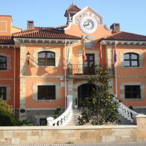 Cs Piélagos apuesta por la digitalización de los servicios del Ayuntamiento para mejorar su calidad y la participación vecinal