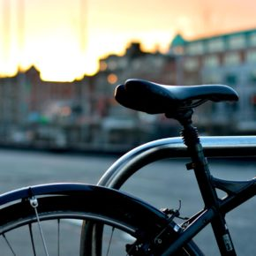 Cs insta al Ayuntamiento a que Piélagos pase a formar parte del Plan de Movilidad Ciclista del Gobierno de Cantabria