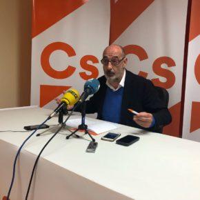 """Félix Álvarez: """"La existencia de un pacto secreto es en su génesis una auténtica estupidez"""""""
