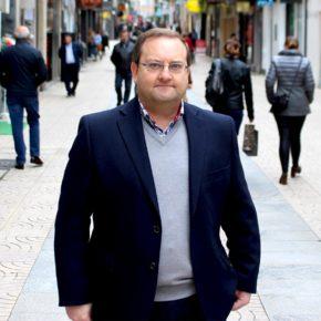 """Cs Torrelavega critica que el Ayuntamiento """"pone en peligro"""" la celebración del programa estival 'Abierto en Vacaciones'"""