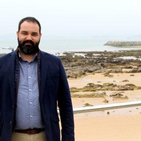 """Cs Santander critica que el deterioro de la limpieza es """"cada vez más acusado"""" y pide al Ayuntamiento que """"deje de lado la actitud pasiva"""""""