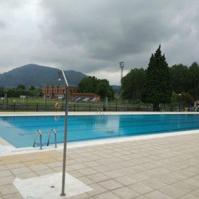 """Cs Valle de Buelna califica de """"obstáculo incomprensible"""" la modificación de los trámites para sacar el abono de la piscina descubierta"""