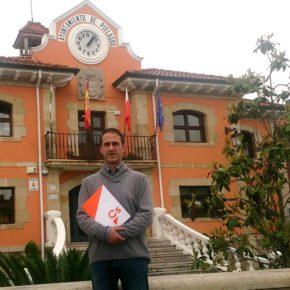 Cs solicita un pleno extraordinario para que el Ayuntamiento informe de las consecuencias de la sentencia del caso Fadesa