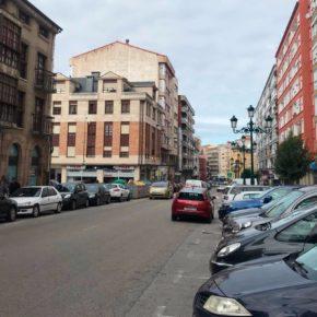 Cs Torrelavega propone una normativa de aparcamiento gratuito limitado a dos horas para paliar el déficit de plazas