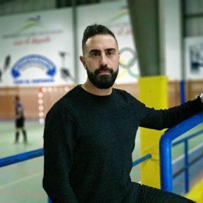 Cs Santa Cruz de Bezana apuesta por regular la distribución horaria de las instalaciones deportivas municipales