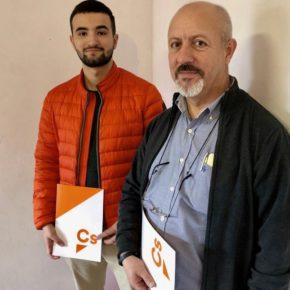 """Cs denuncia que el Ayuntamiento da """"trato de favor"""" a una concejala del PP destinando presuntamente """"dinero público"""" en su beneficio"""