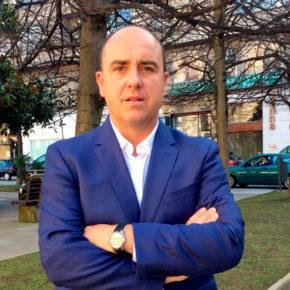 Cs propone la implantación delGrado de Historia y Ciencias de la Música en el campus de Torrelavega