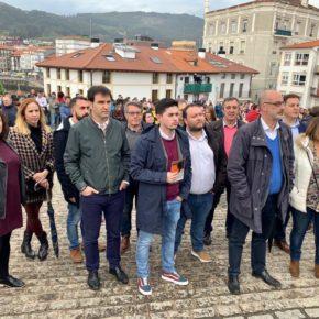 """""""Cantabria dispondrá de un Plan Estratégico de Patrimonio que inventaríe, proteja y fomente nuestra herencia cultural"""""""
