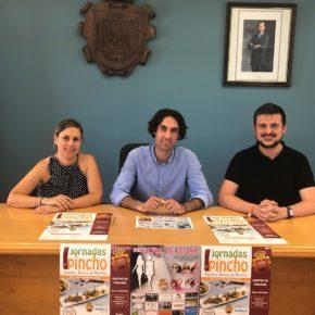 El Ayuntamiento de Astillero arranca este viernes 9 de agosto las fiestas de Nuestra Señora de Muslera 2019
