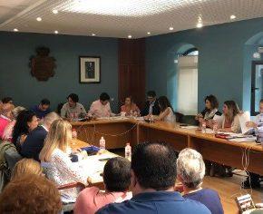 El Ayuntamiento de Astillero descubre la existencia de contratos caducados por un valor de cerca de 700.000 euros anuales