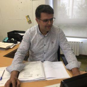 El Ayuntamiento de Astillero lleva a pleno una modificación presupuestaria para el pago de servicios básicos como luz o calefacción en centros escolares
