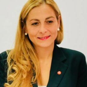García presenta enmiendas al PGC para fomentar las ayudas para la contratación indefinida y apoyar a las mujeres autónomas
