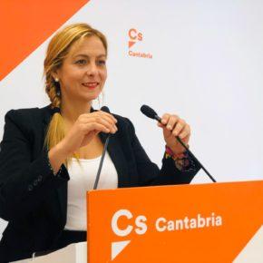 Ciudadanos refuerza la partida de Renta Social Básica para garantizar la cobertura de las personas en riesgo de exclusión