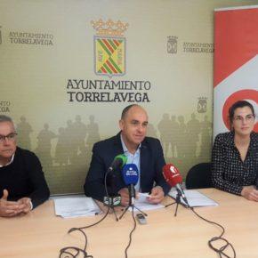 """Ricciardiello: """"Torrelavega es un municipio de segunda división en políticas para erradicar el acoso escolar """""""