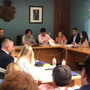 Los vecinos de Astillero y Guarnizo tendrán los impuestos, tasas y precios públicos congelados en 2020