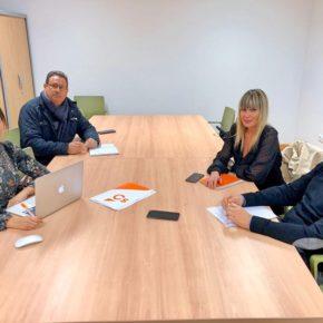 Cs denuncia que el Ayuntamiento de Suances repercute a vecinos y empresas el descenso en la rentabilidad del servicio de agua