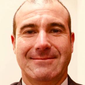 La Junta de Gobierno Local nombrará este lunes a Fortunato Porras director del IMD