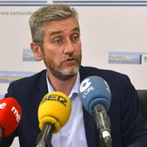 El Ayuntamiento de Santander aprueba el pliego que regulará la participación ciudadana en el nuevo Plan General