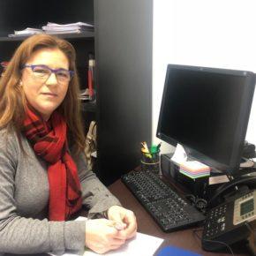 Cs muestra su preocupación por la situación de Textil Santanderina y Delicatessen La Ermita ante los recortes a la cogeneración