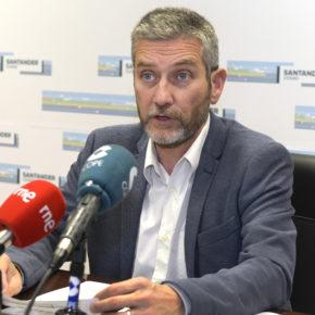 El Ayuntamiento de Santander aprueba la convocatoria de subvenciones para proyectos de Juventud