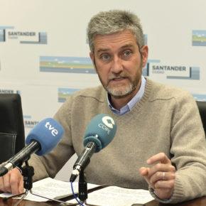 El Ayuntamiento de Santander aprueba la convocatoria de subvenciones para asociaciones