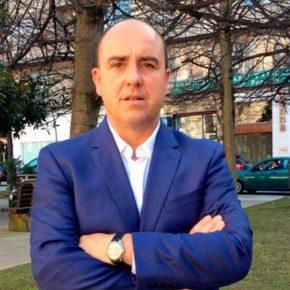 """Cs pide al equipo de gobierno de Torrelavega que """"rectifique"""" y retire la petición de aumentar los ediles liberados"""