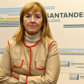 Sanjuán ve poco entendible que el PRC no hable con los clubes deportivos de Santander
