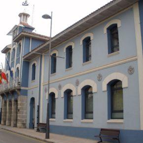 El Ayuntamiento de Astillero aprueba la ampliación del período de pagos de impuestos hasta finales de septiembre