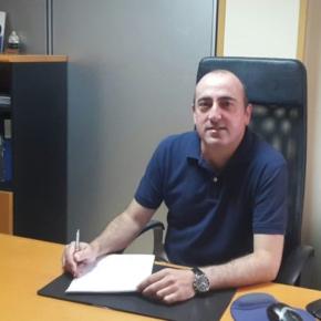 Cs Camargo pide al Ayuntamiento que inste al Gobierno del Estado a habilitar el remanente municipal para afrontar la crisis