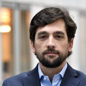 Ciudadanos pide a la Comisión Europea medidas para facilitar el adelanto de los pagos de las ayudas de la PAC ante el COVID-19